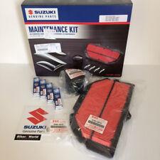 Suzuki Original Teil-Service/Wartung Kit - 16500-35810-000 (GSXR 600 k1-k3,