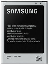 Original Battery Samsung Galaxy S4 Mini I9190 Et I9195