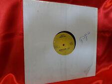 "disco 12""  - RICK'S MUSIC INC. "" FUNKYTOWNN ""  STAMPA AMERICANA - RARISSIMO"