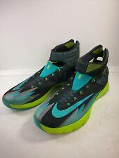 Nike Zoom Hyper Rev (630913 010) Bascketball Sneakers Mens Size 14
