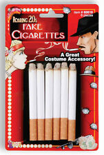Roaring 20s Fake Cigarettes