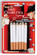 Roaring 20s Fake Cigarettes