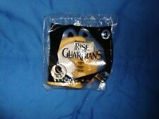 2012 Mcdonald's Rise of the Guardians SANDY #3 Happy Meal Toy NIP