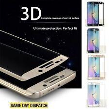 Samsung Black Mobile Phone Screen Protectors