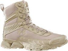 Under Armour Valsetz Tactical Boot Desert Lightweight Stiefel UK8.5 Gr. 43