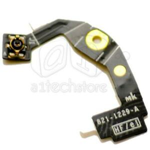 For Apple iPod touch 4th gen generation wifi flex cable repair part OEM