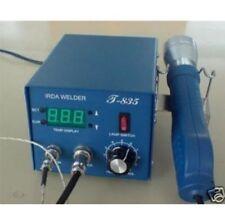 T835 IRDA Welder Infrared Heating Rework Station B