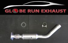 FITS: 2001-2005 Dodge Grand Caravan 3.3L Catalytic Converter