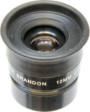Questar 12mm Brandon Eyepiece