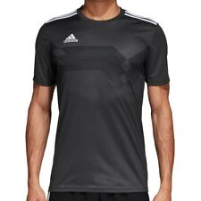 Trikot adidas T-shirt Campeon 19 Tee 297 M Fußball Shirt