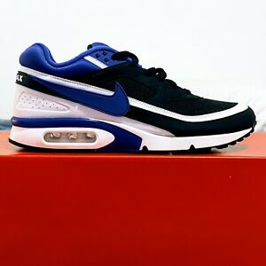 Nike Air Max BW Running & Jogging Sneakers for Men for Sale ...