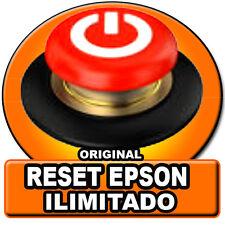 reset epson l1300 | eBay