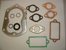 Wisconsin/Robin Oem 226-15001-11 Head Gasket And Other Gaskets