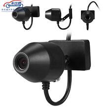USB Car DVRs Cam Dash Camera for android Car DVD GPS stereo Radio Player