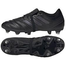 Adidas Men Soccer Shoes Cleats Football Boots Studs Copa Gloro 19.2 SG EF9028