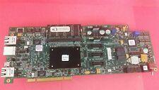 mpc8360e-pb freescale board with memory 084-00204-2 prototype 1 (pcb13094v0)