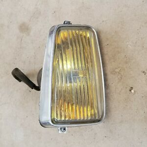 Turn Signal Light assy Front Left /& Right Driver Amp Housing For Mercedes W126