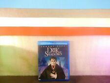 Dark Shadows (Blu-ray ) 2012