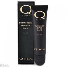 Qtica Intense Lip Repair Balm 1/2oz.