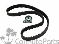 85-91 TOYOTA COROLLA GTS MR2 1.6L DOHC 16V 4AGEC 4AGE Timing Belt Kit (no seals)