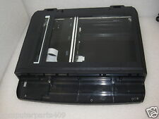 New Genuine Dell Laser 1600N Printer Flat Bed Copy Scanning Unit Assembly R5077