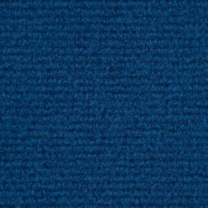 "FlooringInc Ribbed Carpet Tiles Peel & Stick Flooring, 18""x18""   Single Tile"