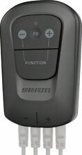 SRAM Blip Box for eTAP Black A1