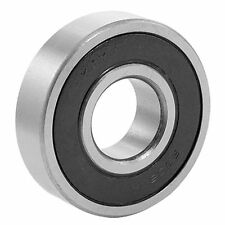 Toro Z Master Commercial Deck Spindle Bearing (6 pack) 116-0720