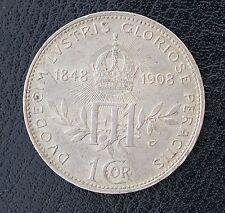 Niob-Gedenkmünzen aus Österreich