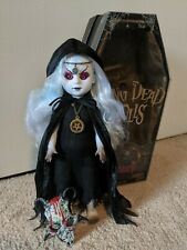 Living Dead Dolls Resurrection Walpurgis