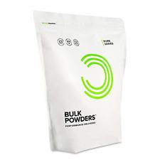 BULK POWDERS Pure Acetyl L-Carnitine ALCAR Powder, 100 g