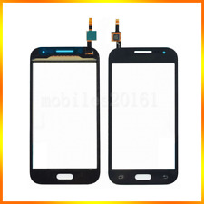For Samsung Galaxy Core Prime SM-G361 G361F Black Touch Screen Glass Replacement