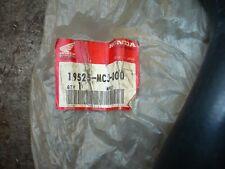 durite d eau A honda 19525-mcj-000 cbr 900 929 954 rr fireblade 2000 2003