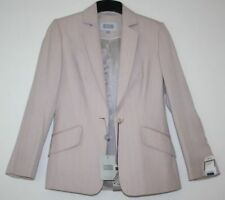 NEXT Petite Polyester Suits & Tailoring for Women