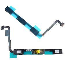 for Samsung Galaxy Mega 6.3 Home Button Keypad Sensor Flex Cable I9200 I9205