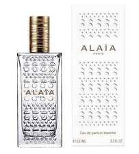 Alaia Blanche Perfume by Alaia 3.3 / 100 ml. Eau De Parfum Spray for Women NIB