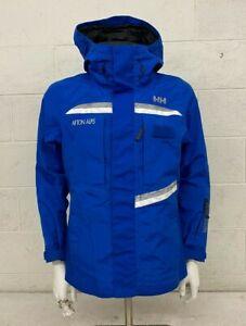 Helly Hansen Helly Tech Performance Afton Alps Vail Resorts Jacket Men's XXS