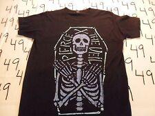 Medium- Pierce The Veil  T- Shirt