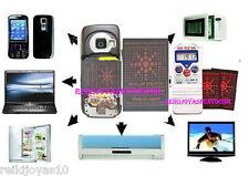 ENERGIA SCALAR LOTE 10 STICKER PEGATINAS ANTI RADIACION RADIATION MOVIL PHONE