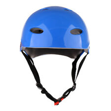 Professional Safety  For All Water Sports Surf Kayak Boat Canoeing Cycling