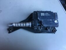 2013-2016 CADILLAC XTS ELECTRIC POWER PARKING BRAKE 22931968