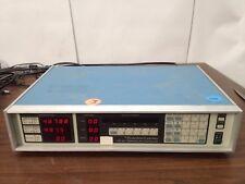 LakeShore Cryotronics DRC 82C Temperature Controller