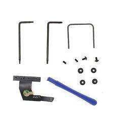 Pour Apple Mac Mini A1347 Second Hard Drive Flex Cable Kits 821-1501-A 076-1412