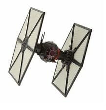 Disney Store Star Wars Force Awakens Special Forces TIE Fighter Die Cast Figure