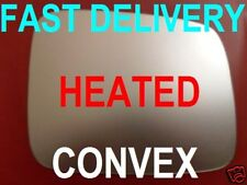 VW T4 TRANSPORTER/CARAVELLE WING MIRROR GLASS HEAT R/H