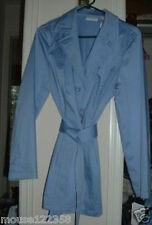 Nwt  Liz Claiborne Coat or Jacket size Large Cool Refle