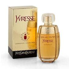 Yvresse Yves Saint Laurent 30ml EDT Spray For Women Brand New & Boxed