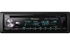 price of Pioneer Deh X56hd Travelbon.us
