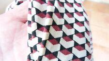pantalon/imprimé/taille 36/ H & M !!!!!!!!!!!