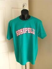 NEW Kokopelli Mens Large T-Shirt by J. America